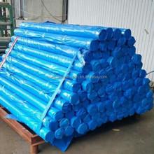 High Quality PVC laminated pe tarpaulin sheet, Tarp Rolls