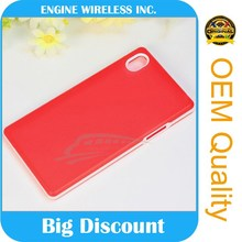 cheap goods from china case for lg optimus l7 p700