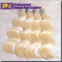 14-34 inch tangle free eurasian wholesale fashion braiding hair extension