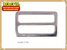 Metal Bag Accessories, zinc alloy buckle for handbag buckle, factory direct sale, JL-339
