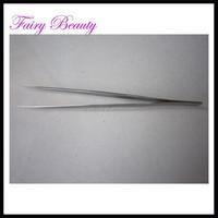 CHINA High Quality Beauty Tool Volume Eyelash Extension Tweezers