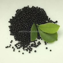 Brand Quality And Best Price NPK 12-0-2 Fertilizer