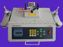 Componente del contador c200/componentes smd contador
