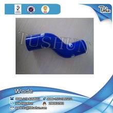 High quality made in factory the cheapest samco silicone hose