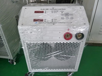 48V 200A DC Load Bank for Battery Discharge Test