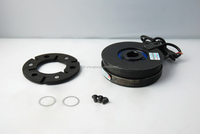 DLD7-20-12V electromagnetic clutch 800302313 for XCMG road roller