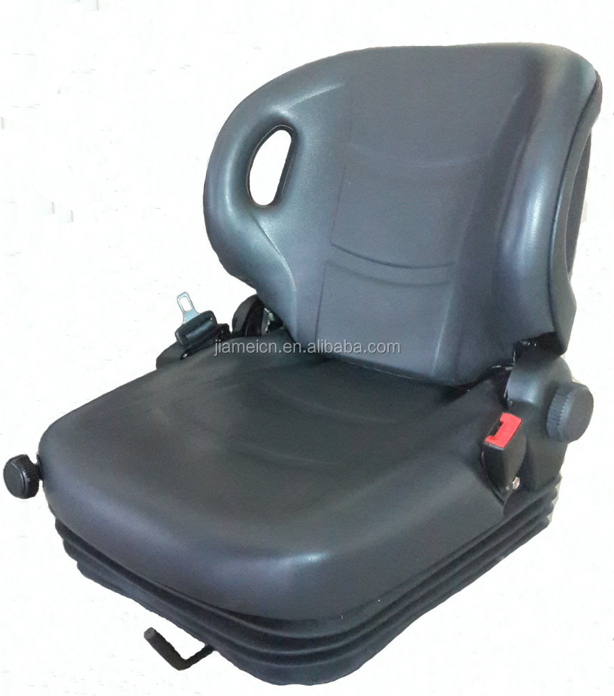 Forklift Seats Product : Forklift seat parts buy toyota