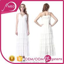 women's cheap long lace evening dress designer dress