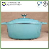 hot pot set pots retain heat stainless steel flower pots die casting aluminum cookware