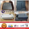 Siemens PLC programmer 6ES7636-2EB00-0AE3 6ED1057-1AA01-0BA0