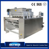 fortune cookie biscuit production making machine in snack machine