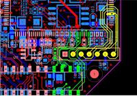 Advanced Printed Circuit Design