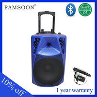 2015 active speaker audio amplifier full form of fm radio
