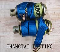 austtralia type winch straps,truck winch replacement straps