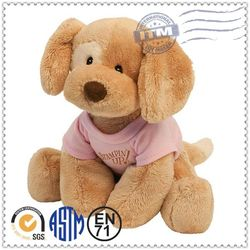 2015 New Design Hot Sales cheap pets and dogs