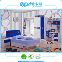 lively 8108 kids environmental protection clothes wardrobes designs
