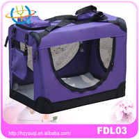 dog crates for sale popular pet travel carrying bags