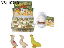 2015 hot selling of chenghai growing duck egg