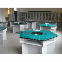 High Quality Lab Table In College