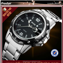 Wholesale SKONE 7147 Famous Top Branded Watch