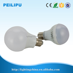 Top consumable products led ceiling spot light best selling products in nigeria
