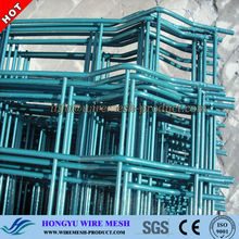 metal fence brackets/making machine wire mesh fence/fence for chicken