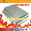 Aluminum Sheets/Aluminium plates 3105