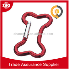 Many specialized equipment Good Quality Strengthen craft keychain supplies