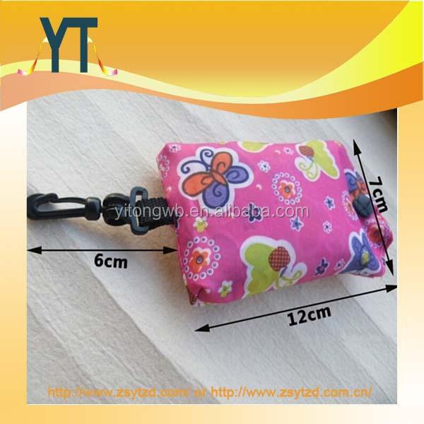 foldable bag 11.jpg