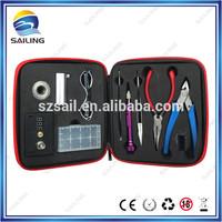 china importers best mechanics tool set free vape kits ecigs tool kits