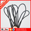 hi-ana cord1 Over 95% of clients place repeat orders Good supplying latex cord