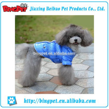High Quality lovable and small dog clothes