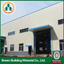 workshop agenda/low cost prefab warehouse/free japanese tube8 for warehouse