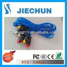 db9 cable to dvi cable