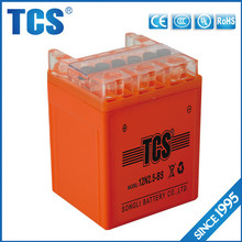 Best price 12v 3ah mf motorcycle battery 12v 3ah