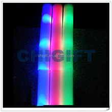 Party Decorations Inflatable Stick