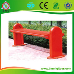 Waterproof Outdoor Park Wpc Chair,outdoor rental chairs,tall outdoor chairs