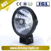 "JGL DRY DRIVING LIGHT 8"" CREE LED Mechanics Work Lamp 30W Replace HID Headlight offroad led work light E-mark, CE, RoHS, IP67"