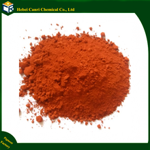 Red iron oxide factory prices for buyers and importers
