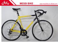 hot selling model alloy derailleur road bike,for men's MS-RB-003