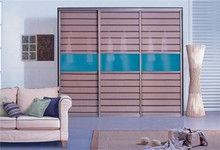 wardrobe door laminate design, solid wood wardrobe, wardrobe