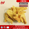 factory price dried mango no sugar no sulphur, dried mango pieces sale