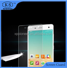 up-to-date moto mobile tempered glass screen protector for motoaola