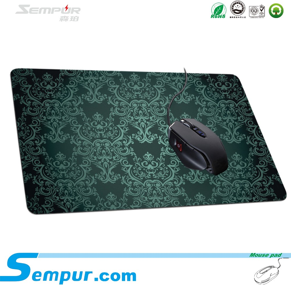 mouse pad-27