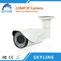 1080 p hd de seguridad IP made in china caliente venta red del IP del p2p