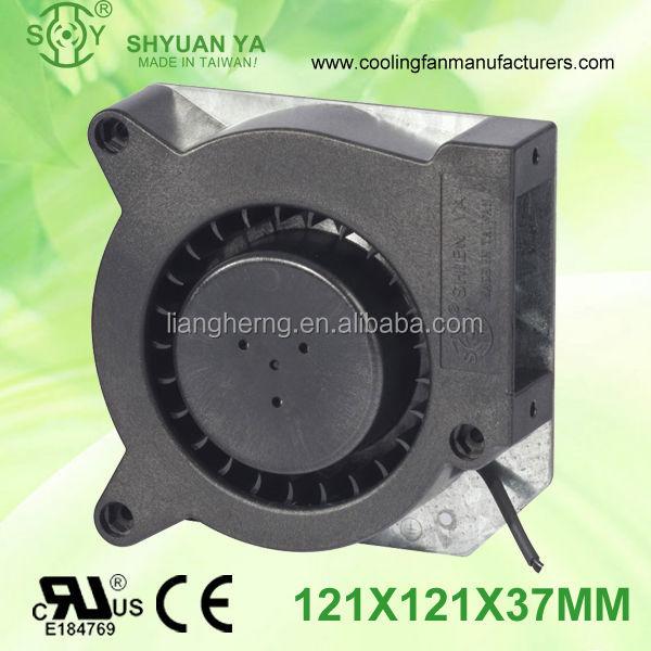 High Flow Air Blower : Ac centrifugal high flow mini air blower buy