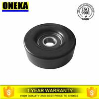 auto parts VKM38027 timing belt tensioner pulley for mercedes-benz SPRINTER