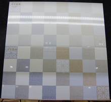 China supplier 300x600mm Ceramic Wall Tile Pair Design latest