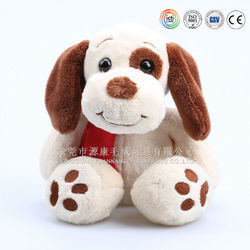 ICTI audits customized pet toys for dog in China