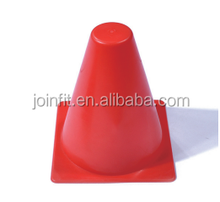 JA005 Joinfit Sports Agility Training Cone